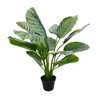 Artificial Plants Category