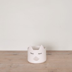 Wild Things Small Planter