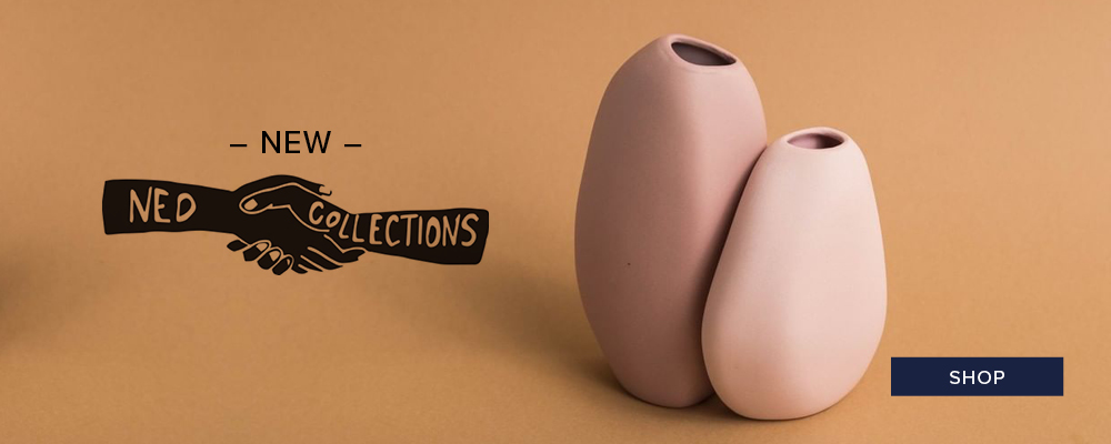 Ned Collections