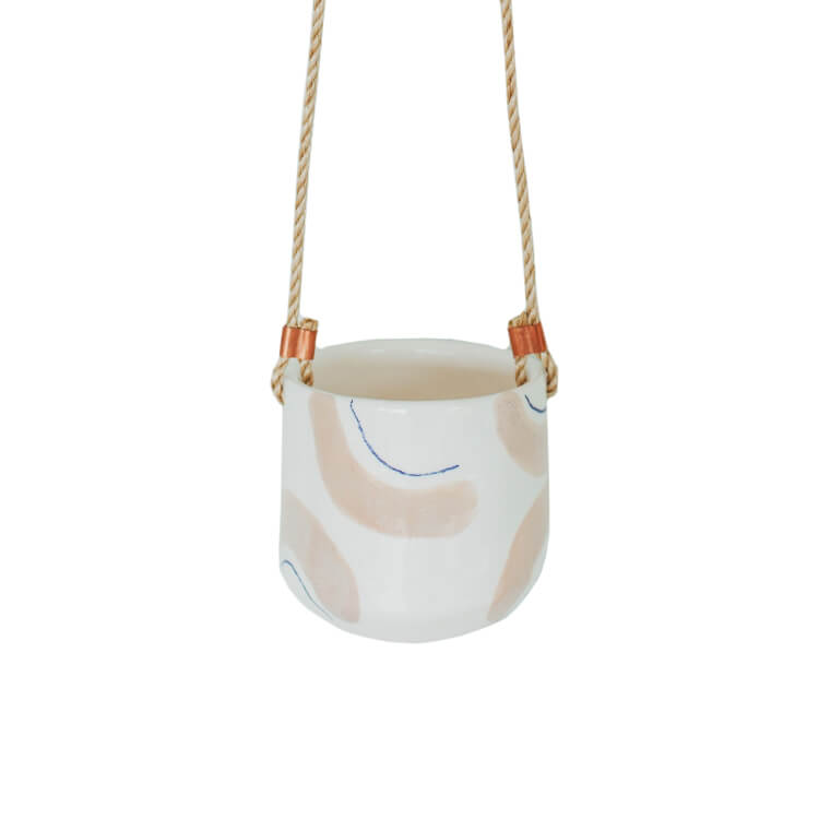 Arches Hanging Cup