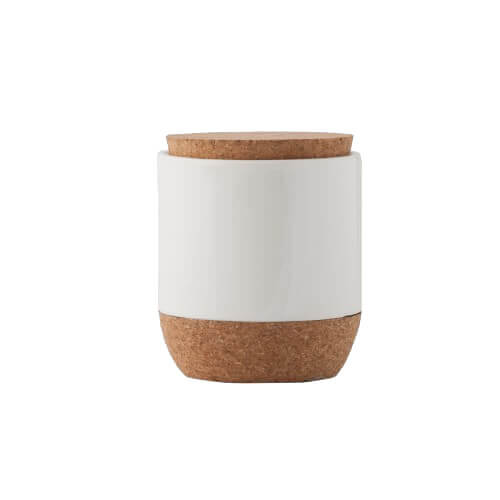 Ormond Small Canister